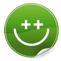 smile_button