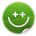 smile_button